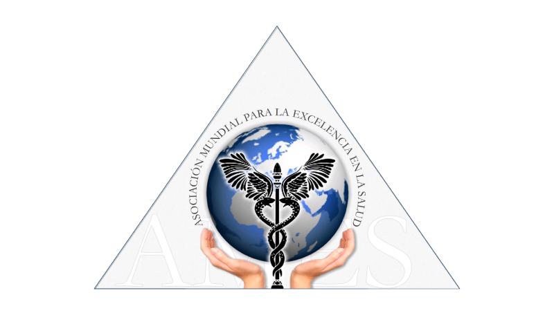 AMES Asociación Mundial para la Excelencia en la Salud