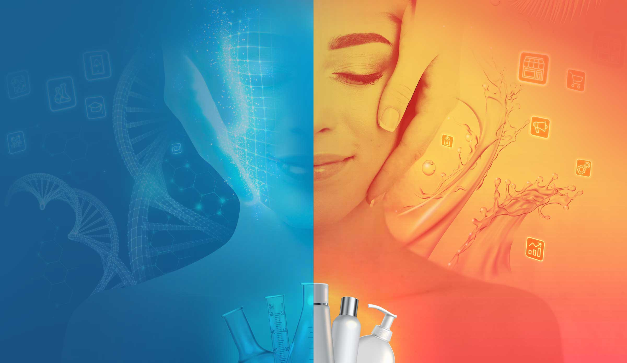 IRCC Profesionales de la Salud y de la Belleza