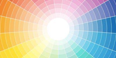 IRCC - Colores para tus productos de belleza