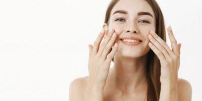IRCC - 6 técnicas de cuidado facial para que luzcas bella siempre