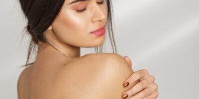 IRCC - Deja de tener una piel maltratada con estos 5 tips
