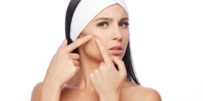 alimentacion-salud-piel